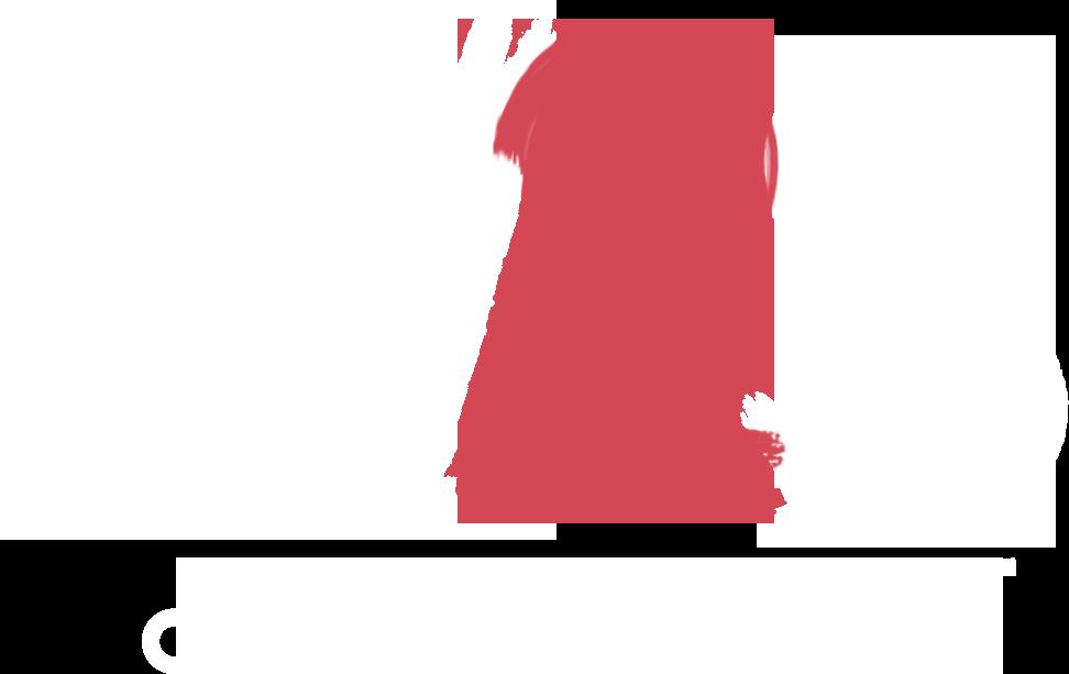 Logo W2S Crossfit